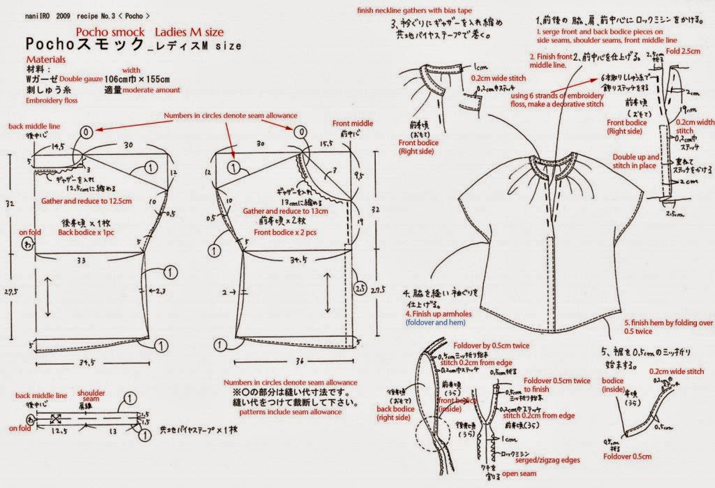 http://www.japanesesewingbooks.com/2013/03/18/translation-requests-2-nani-iro-patterns/